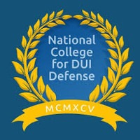 The National College for DUI Defense
